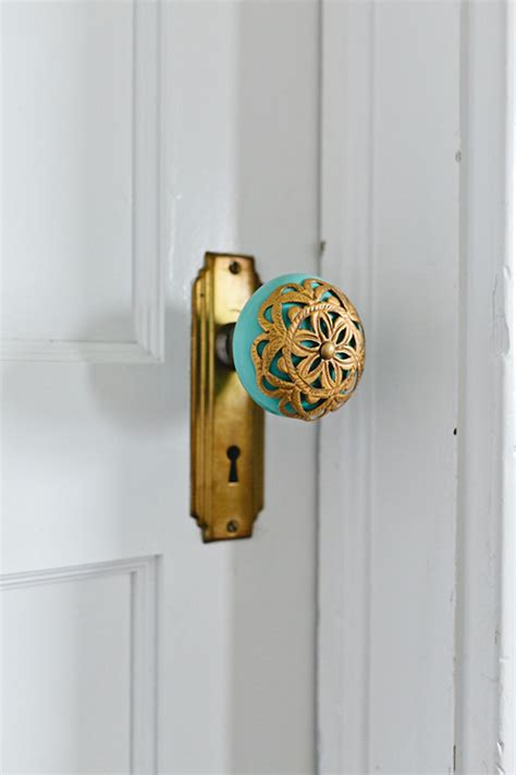 decorative indoor door knobs decorative door knobs and stops my decorative
