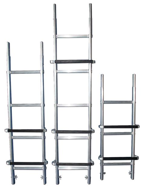 ladder on a roof roof ladder extensions ladders