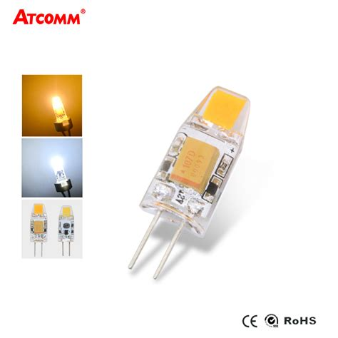 led diode buy where to buy led diodes 28 images led diode kit co rode 3mm 5mm led lights emitting diodes
