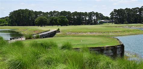 lighted driving range orlando florida golf a review of the timacuan golf by two