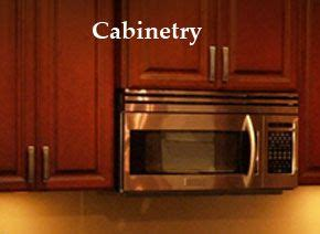 Winnipeg Custom Countertops by Winnipeg Custom Cabinetry And Countertops Our Products