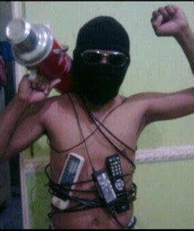 film lucu batak teroris model terbaru foto lucu