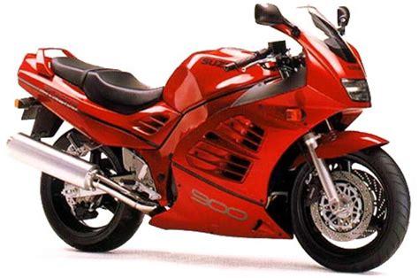 Suzuki 900 Rf Suzuki Rf 900 R Technical Data Of Motorcycle Motorcycle