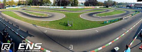 minicar fiorano nitro series 187 track focus mini autodromo jody