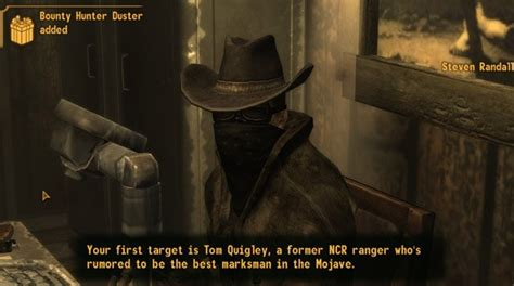 fallout new vegas best mods 25 best fallout new vegas mods geegle news