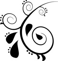Designs clip art henna tattoo page 2 clipart best clipart best