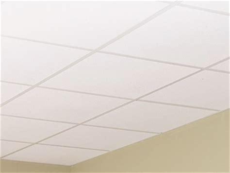ceiling tile distributors certainteed ceiling tile distributors 28 images