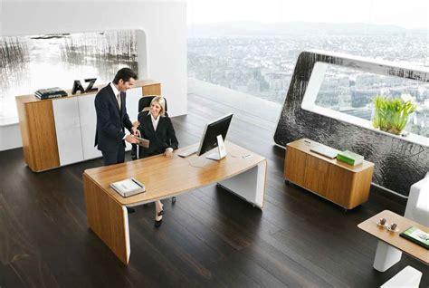 bureau num駻ique du directeur bureaux de direction tous les fournisseurs bureau