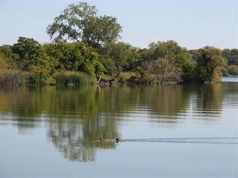 white rock lake park top 30 things to do in dallas tx on tripadvisor dallas attractions find what to