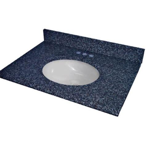 Blue Vanity Top by Product Reviews Buy Pegasus Pe37905 37 Inch Blue Pearl
