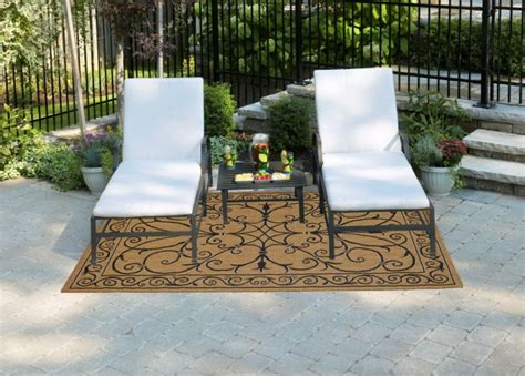 outdoor rug home depot home depot outdoor rugs home design ideas