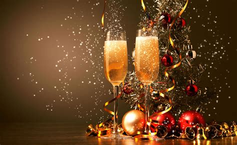 christmas archives victory toast