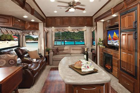 Best Fresh Rv Interior Remodeling Florida 3788 | motorhome decorating ideas homedesignpictures the rv