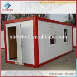 small 1 bedroom mobile home buy mobile home 1 bedroom 1 bedroom bath mobile home floor plans