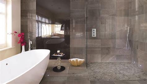 Tegels Leggen Badkamer by Badkamertegels Voordelig Laten Plaatsen Tegelzetter