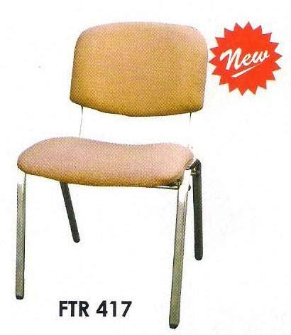 Kursi Futura Ftr 418 kursi susun 187 187 kursi kantor bandung meja kantor