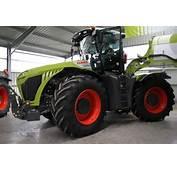 Pin De Veli Korkiakoski En Tractors &amp Farming  Pinterest