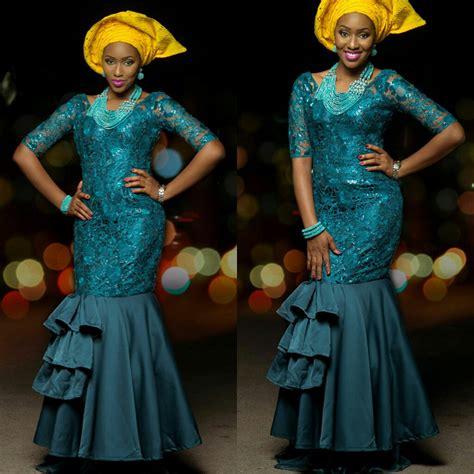 latest ashoebi styles 10 most beautiful latest aso ebi styles a million