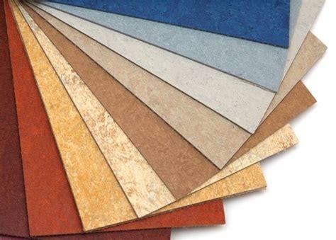 linoleum pavimenti prezzi pavimenti in linoleum pavimentazioni