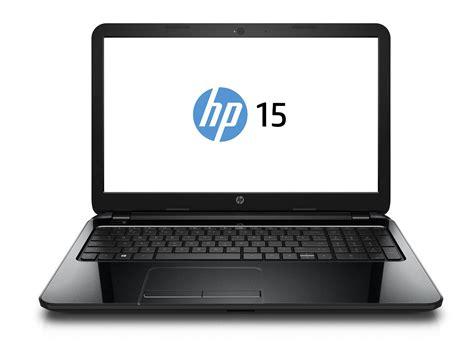 pc notebook hp hp 15 g005ng notebook review notebookcheck net reviews