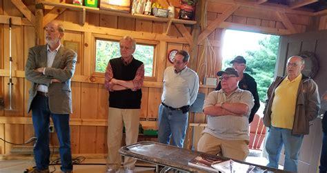 indiana woodworking association 2017 09 jnl chrisweiland artistsstudio 11 indiana county