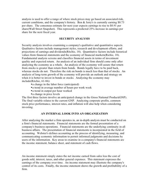 research paper sle doc my research paper on stocks doc
