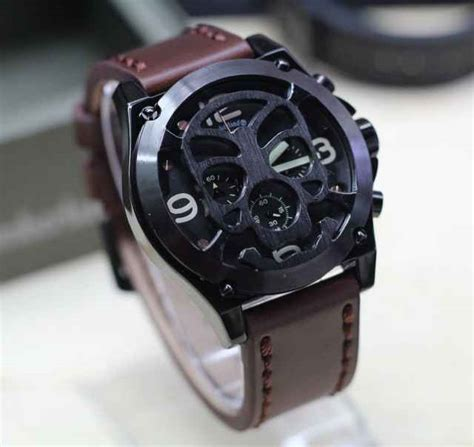 Jam Timberland jual jam tangan timberland td 7333 chronograph berkualitas