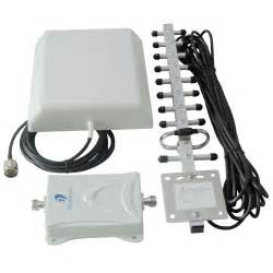 cell phone booster for home 3g 2100mhz mobile signal booster repeater lifier 2