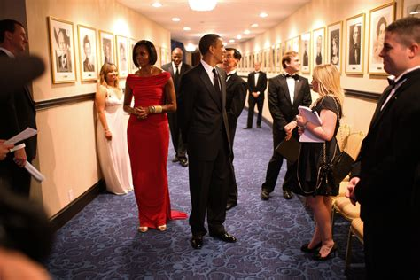 obama white house state dinner michelle obama pictures photos of the first lady