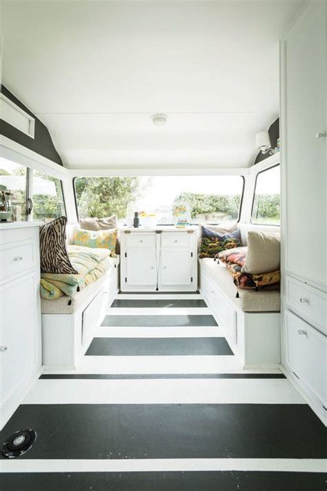 wohnwagen umbau ideen one of the family cleanses the family and caravan