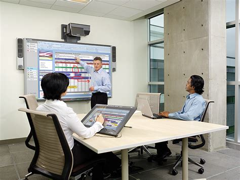 high tech office utilities the iquad interactive board building materials distributor in myanmar kinetic home