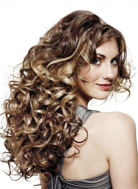 exles of loose spiral perms 17 best ideas about big curl perm on pinterest perms