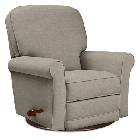 baby rocker recliner 193 best images about nursery or kids room on pinterest