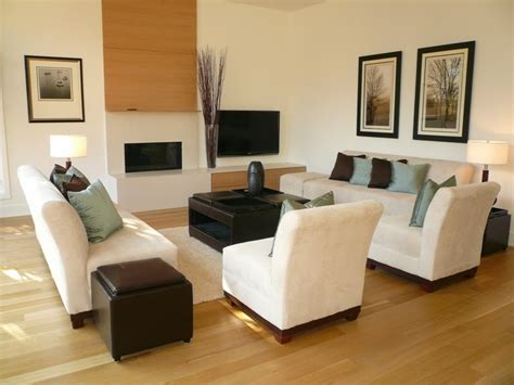 framed pictures living room energy saving tips from house smart home improvements