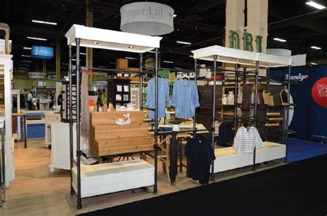 home trends and design retailers retail design trend feasible flexibility design retail