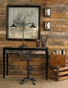 Wood Pallet Wall Decor by 35 Creative Ways To Recycle Wooden Pallets Designrulz