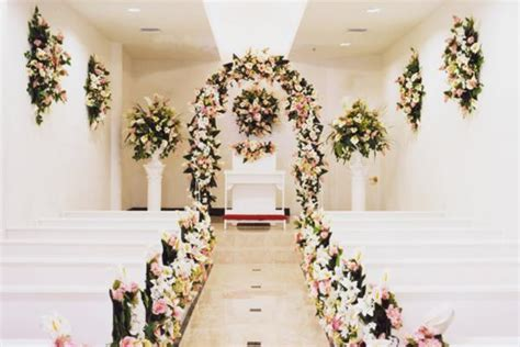 wedding chapel los angeles ca guadalupe wedding chapel los angeles list