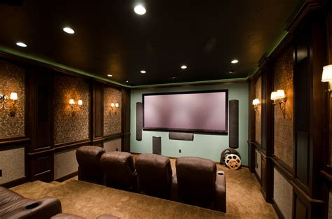 home theater design utah home theater design utah home theater design utah custom
