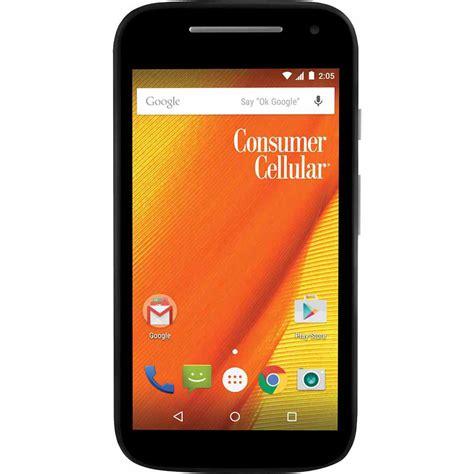 smartphone huawei vision 3 lte smartphone consumer