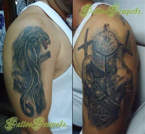nicaragua tattoos managua tatuajes and tattoos on