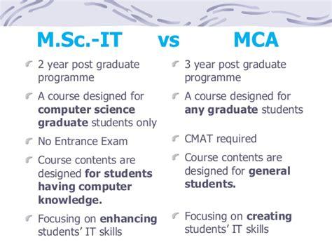 bca career career guidance after bca