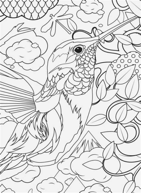coloring pages advanced coloring pages for older kids max