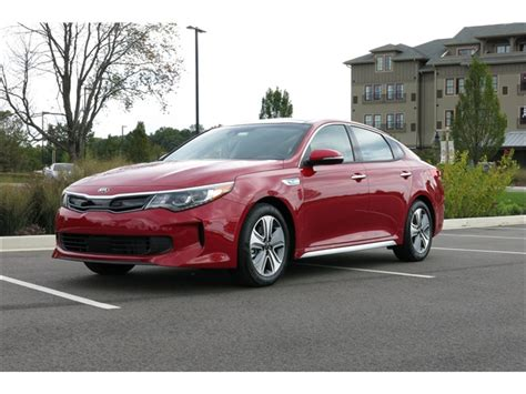 kia hybrid price 2017 kia optima hybrid prices reviews and pictures u s