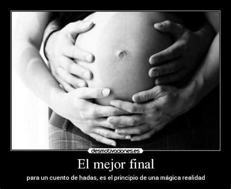 imagenes emotivas para embarazadas imagenes de embarazadas con frases para facebook de