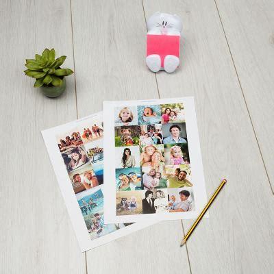 sticker selbst gestalten coole fotogeschenke 3 f 252 r 2 kleine coole geschenke