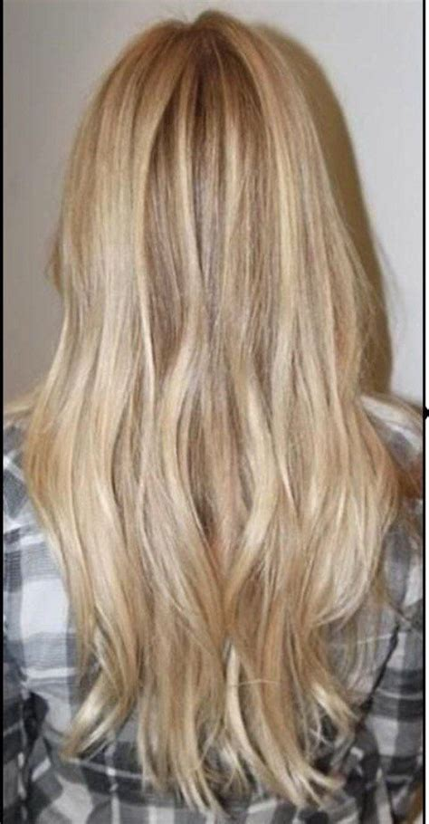 how to adjust halo hair extensions 1000 ideas about halo hair extensions on halo
