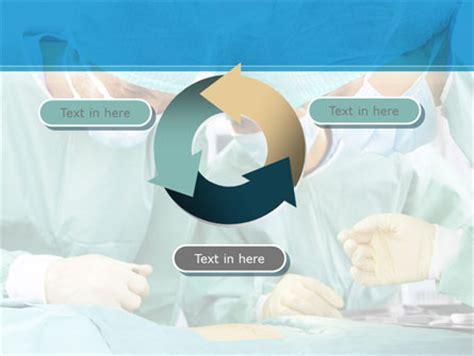 ppt themes for internship surgery internship powerpoint template backgrounds