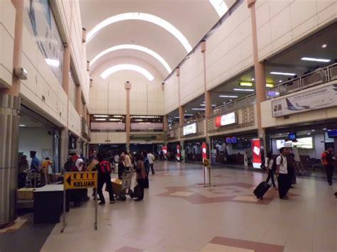 citilink jakarta terminal berapa batam hang nadim airport informasi terminal