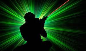 partie de lasergame entre amis xtreme laser games colmar