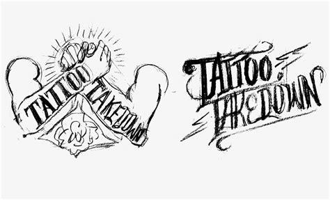 tattoo titans 28 st8mnt brand agency 28 st8mnt brand